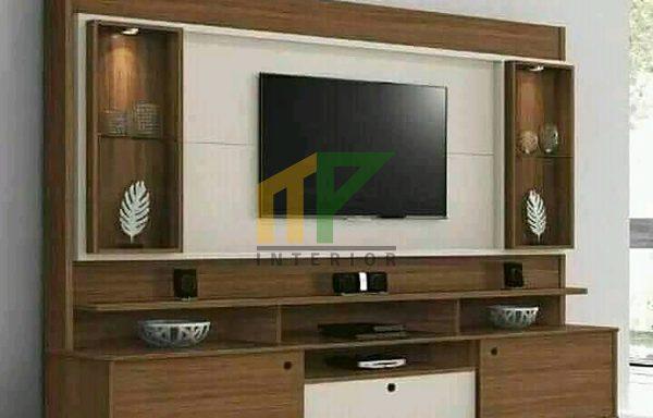 Backdrop TV A
