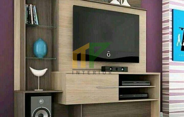 Backdrop TV C
