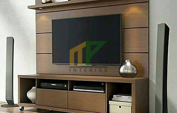 Ingin Mempercantik Rumah Idaman Anda? Yuk Pilih Furniture Yang Tepat Bagi Rumah Anda