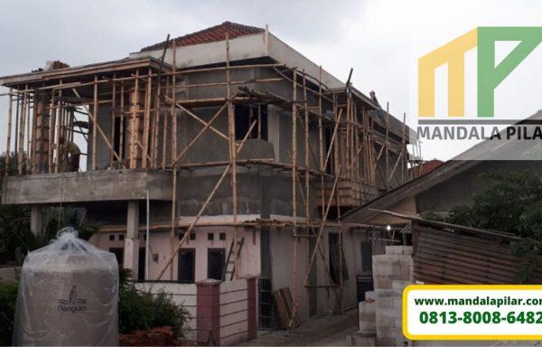 Ingin Bangun Rumah? Atau Ingin Renovasi Rumah?  Yuk Perhatikan Apa Yang Harus Diperhitungkan!