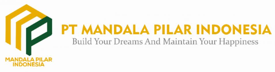 Mandala Pilar