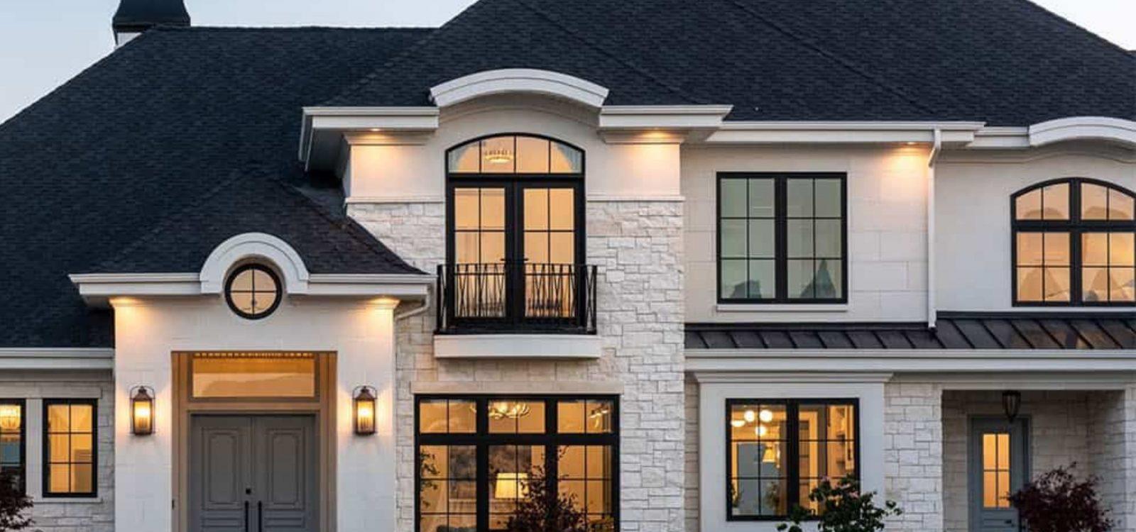 mandala pilar, kontraktor, kontraktor terpercaya, kontraktor amanah, kontraktor rumah, kontraktor jujur, kontraktor bangun rumah, kontraktor renovasi rumah, renovasi rumah, bangun rumah, renovasi, konstruksi, konstruksi rumah, ruko, interior, desain, design, eksterior, fasad, furniture, jasa bangun rumah, jasa kontraktor, jasa renovasi, jasa renovasi rumah, jasa kontraktor rumah, konsultan rumah, konsultan desain, konsultan design, amanah, jujur, terpercaya, recommended, kontraktor berpengalaman, kontraktor recommended, kontraktor bagus, kontraktor on time, on time, kontraktor tepat waktu, tepat waktu, kontraktor pamulang, kontraktor jakarta, kontraktor, tangerang, kontraktor bekasi, kontraktor bogor, kontraktor, cibubur, kontraktor depok, beton, beton expose, bata, bata expose, void, foyer, bay window, skylight, teras, split level, minimalis, minimalis modern, tropis, tropis modern, eropa, eropa modern, eropa klasik, pelapis dinding, foyer, balkon, teras, beranda, rumah kokoh, jaring baja, dak beton, taman rumah, kamar mandi, kamar anak, beton ekspose, bata ekspose, kayu pelapis dinding, pengurugan, cahaya buatan, pencahayaan buatan, beranda rumah, teras, rumah ramah lingkungan, material rumah, alternatif material kayu, taman rumah minimalis, rumah jepang, rumah korea, meningkat rumah, plafon rumah, material fasad, pagar kayu, dinding kaca, pagar rumah, batu koral, rumah urban, atap rumah, void rumah, split level, balkon rumah, rumah tropis, material rumah, interior rumah minimalis, furnitur kayu, lantai kayu, lantai marmer, polikarbonat, polycarbonate, kamar, downlight, led, cat minyak, mandor, skandinavian, skandinavia, modern, eropa klasik, eropa modern, tropis, urban, minimalis, kontemporer, rumah sejuk, sumah asri, rumah nyaman, rumah aman, rumah terbuka, pondasi